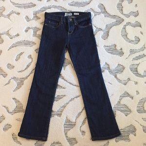 Osh Kosh Oshkosh boot cut jeans size 6 / 6x